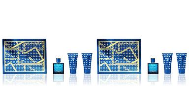 Versace EROS SET parfüm