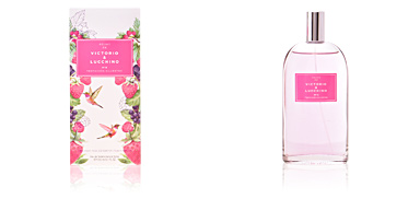 Victorio & Lucchino AGUAS DE VICTORIO & LUCCHINO Nº8 perfume