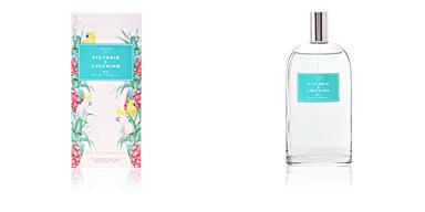 Victorio & Lucchino AGUAS DE VICTORIO & LUCCHINO Nº9 perfume