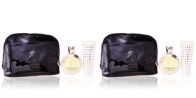 Versace EROS POUR FEMME COFFRET perfume