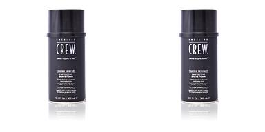 Schiuma da barba PROTECTIVE SHAVE FOAM creamy foam American Crew