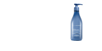 Shampooing hydratant SORBITOL SENSIBALANCE soothing dermo-protector shampoo L'Oréal Professionnel