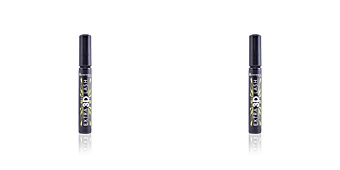 EXTRA 3D LASH mascara volume Rimmel London