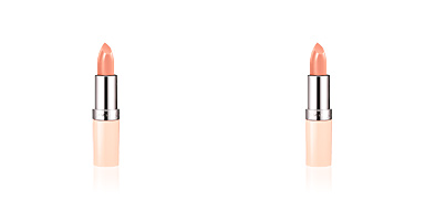 Pintalabios y labiales LASTING FINISH by Kate Nude Collection Rimmel London