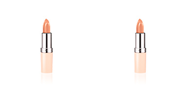 LASTING FINISH by Kate Nude Collection Rimmel London