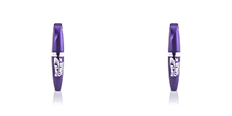 SUPER CURLER 24H mascara Rimmel London