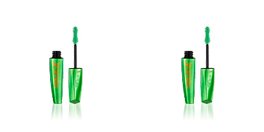 Máscara de pestañas WONDER'FULL WAKE ME UP mascara Rimmel London