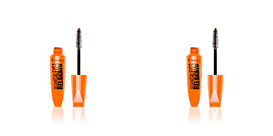 Rímel SCANDALEYES RELOADED mascara Rimmel London