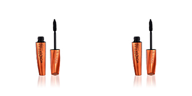 Máscara de pestañas WONDER'FULL ARGAN mascara Rimmel London
