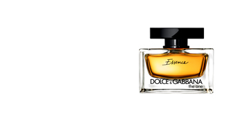 Dolce & Gabbana THE ONE ESSENCE perfume