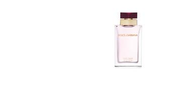 DOLCE & GABBANA POUR FEMME eau de parfum vaporizzatore Dolce & Gabbana