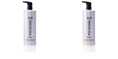 Paul Mitchell BLONDE forever blonde conditioner 710 ml