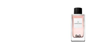 3 - L'IMPERATRICE eau de toilette vaporisateur Dolce & Gabbana