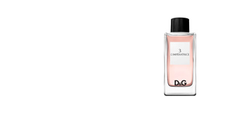 Dolce & Gabbana 3 - L'IMPERATRICE perfume