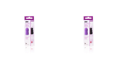 Pod POD easy fill perfume spray #purple parfum