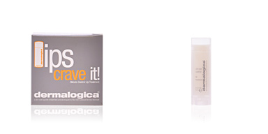 Dermalogica GREYLINE climate control lip stick 4,5 gr