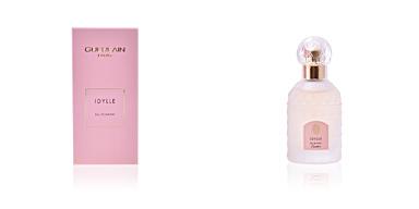 Guerlain IDYLLE eau de parfum spray 30 ml