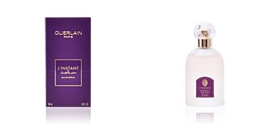 Guerlain L'INSTANT eau de parfum spray 50 ml