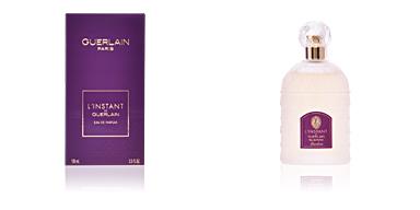 Guerlain L'INSTANT DE GUERLAIN parfum