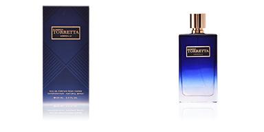 Roberto Torretta ABSOLU ROBERTO TORRETTA perfume
