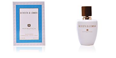 Devota & Lomba HIPNOTICA parfum