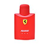 Ferrari SCUDERIA FERRARI RED parfum