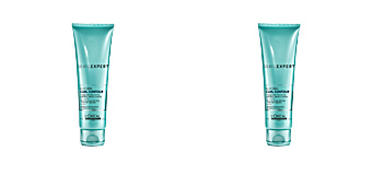Hair styling product CURL CONTOUR creme definition L'Oréal Professionnel