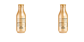 L'Oréal Expert Professionnel NUTRIFIER conditioner 200 ml