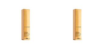 Tratamiento hidratante pelo NUTRIFIER dd balm L'Oréal Professionnel