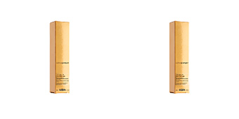 Tratamiento brillo NUTRIFIER dd balm L'Oréal Professionnel