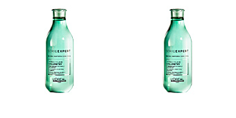 Volumizing Shampoo VOLUMETRY shampoo L'Oréal Professionnel
