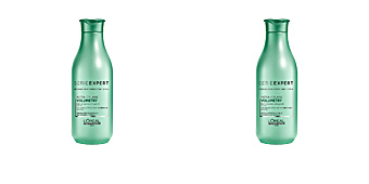 L'Oréal Expert Professionnel VOLUMETRY condicionador 200 ml