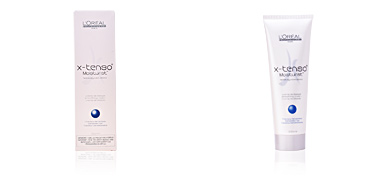 L'Oréal Expert Professionnel X-TENSO smoothing cream sensitised hair 250 ml