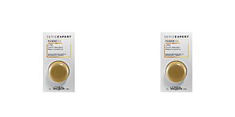 L'Oréal Expert Professionnel POWERMIX SHOT REPAIR lipid repairing additive 10 gr