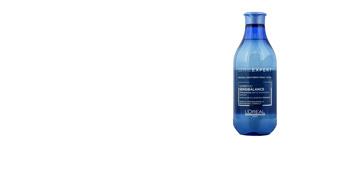 SENSI BALANCE shampoing apaisant dermo-protecteur L'Oréal Professionnel