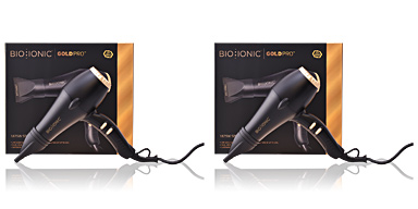 GOLDPRO dryer Bio Ionic