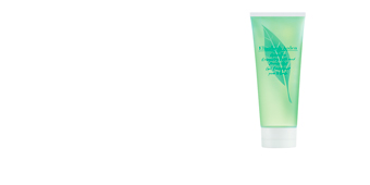 GREEN TEA energizing bath and shower gel 200 ml Elizabeth Arden
