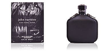 John Varvatos DARK REBEL RIDER parfum