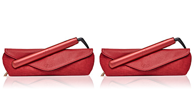 Fer à cheveux GHD V WANDERLUST ruby sunset Ghd