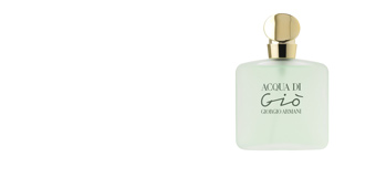 ACQUA DI GIO eau de toilette spray 50 ml Armani