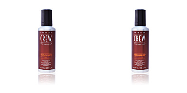 Hair styling product TECHSERIES control foam American Crew