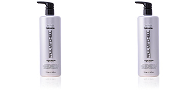 Paul Mitchell BLONDE forever blonde shampoo 710 ml