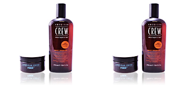 DAILY SHAMPOO lote  American Crew