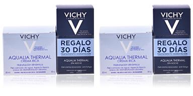 Vichy AQUALIA THERMAL SET 2 pz