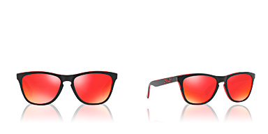 80547dae21 Oakley Sunglasses FROGSKINS OO9013 9013B4 products - Perfume s Club