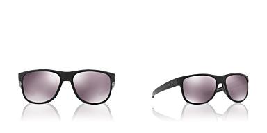 Gafas de Sol OAKLEY CROSSRANGE R OO9359 935902 57 mm Oakley