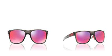 Gafas de Sol OAKLEY CROSSRANGE R OO9359 935906 57 mm Oakley