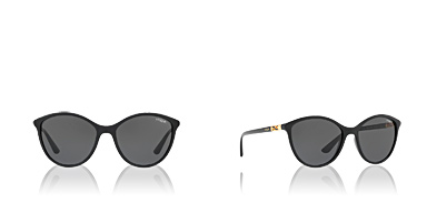 Gafas de Sol VOGUE VO5165S W44/87 55 mm Vogue