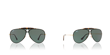 RB3581N 001/71 32 mm Ray-ban