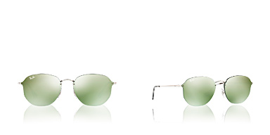 RB3579N 003/30 58 mm Ray-ban